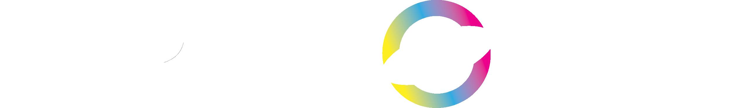 Optronia GmbH